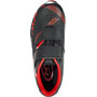 Northwave Hammer 2 Schuhe Kinder black/red