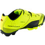Northwave Hammer 2 Schuhe Kinder yellow fluo/black