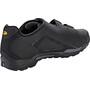 Northwave Outcross 2 Plus Schuhe Herren black