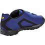 Northwave Outcross 2 Schuhe Herren dark blue