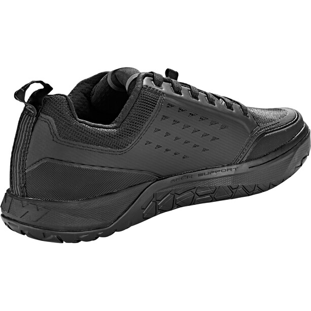 Northwave Clan Schuhe Herren black