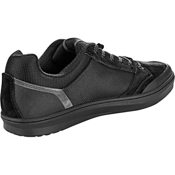 Northwave Tribe Schuhe Herren black