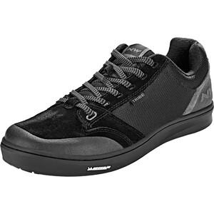 Northwave Tribe Schuhe Herren black black