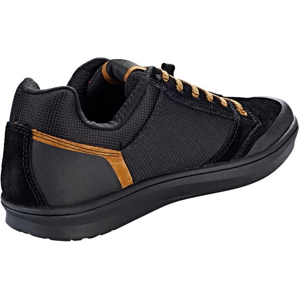 Northwave Tribe Schuhe Herren black/sand