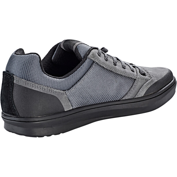 Northwave Tribe Schuhe Herren grey
