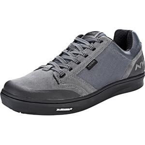 Northwave Tribe Schuhe Herren grey grey