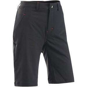 Northwave Escape Baggy Shorts Damen black black