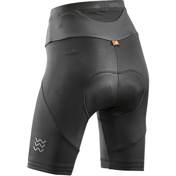 Northwave Muse Shorts Damen graphite