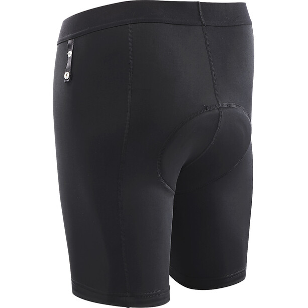 Northwave Sport Inner Shorts Herren black