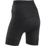 Northwave Sport Inner Shorts Damen black
