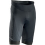 Northwave Active Shorts Herren black