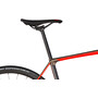 Cannondale Synapse Carbon Disc 105 meteor grey