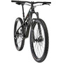 """Cannondale Jekyll 2 29"""" graphite"""
