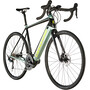 Cannondale Synapse Neo AL 2 sage grey