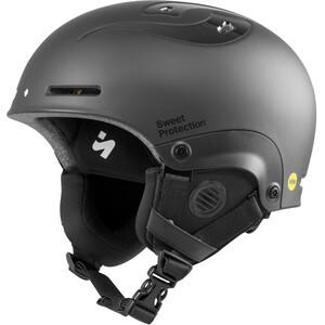 Sweet Protection Blaster II MIPS Helmet dirt black dirt black
