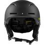 Sweet Protection Blaster II MIPS Helmet Barn dirt black
