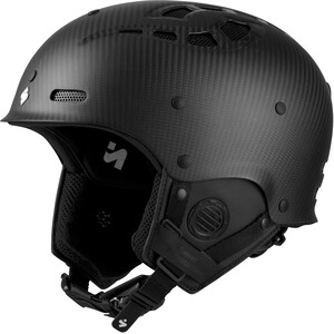 Sweet Protection Grimnir II TE MIPS Helmet natural carbon natural carbon