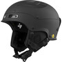 Sweet Protection Trooper II MIPS Helmet dirt black