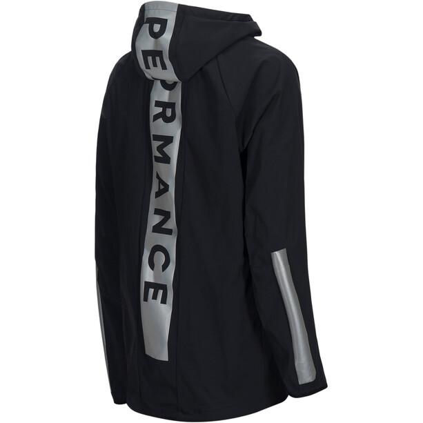 Peak Performance Max Jacket Herr black