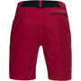 Peak Performance Iconiq Long Shorts Dam true pink