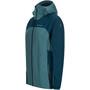 Peak Performance Eastlight Jacket Herr aquaterm