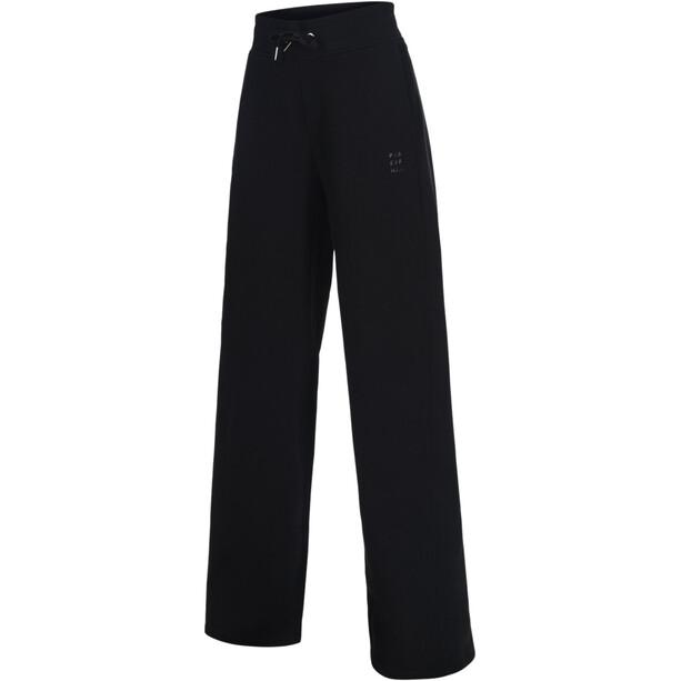 Peak Performance Ground Wide Pants Dam black