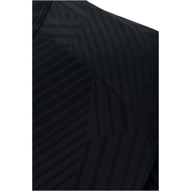 Peak Performance 2.0 Tech Top Dam black