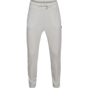 Peak Performance 2.0 Knitted Pants Dam grå grå