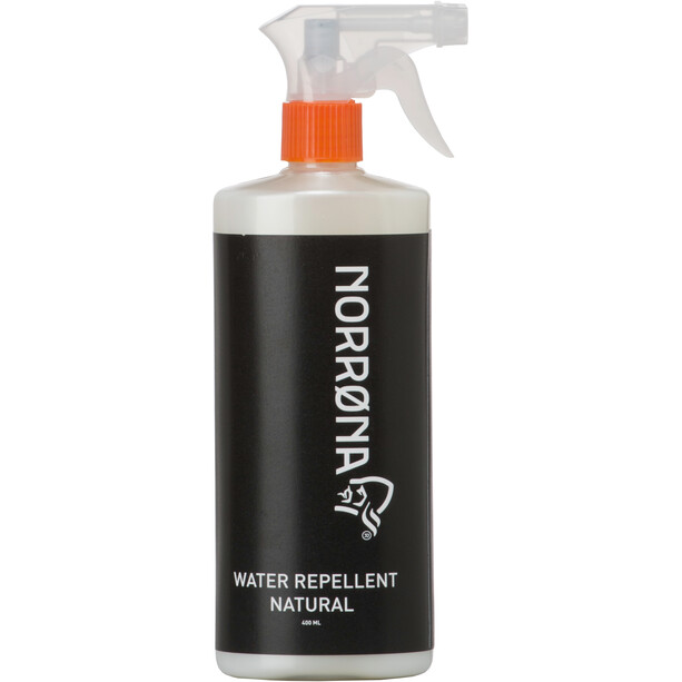 Norrøna Water Repellent Natural 400ml