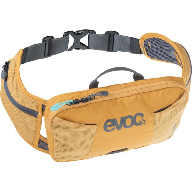 EVOC Hip Pouch Hüfttasche 1l gelb