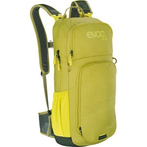 EVOC CC Lite Performance Rucksack 16l grün grün