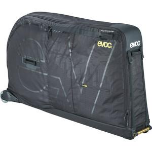 EVOC Bike Travel Bag Pro 310l black black