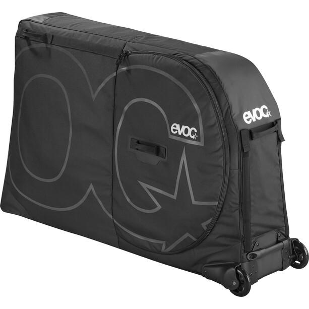 EVOC Bike Travel Bag 280l black