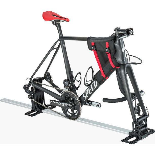 EVOC Bike Stand black