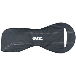 EVOC Chain Cover Road black black