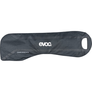 EVOC Chain Cover MTB black black