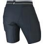 EVOC Crash Pants Pad Herren black