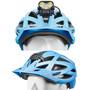Lupine Blika R 7 Helmet Lamp