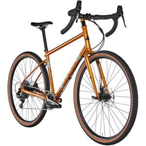Marin Four Corners Elite copper copper