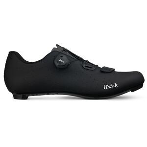 Fizik Tempo Overcurve R5 Racing Bike Shoes black/black black/black