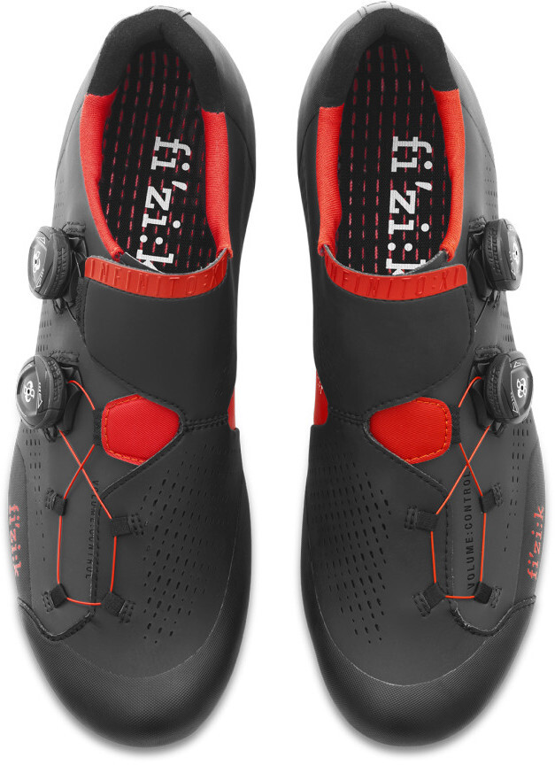 fizik infinito x1 mtb schuhe herren grau rot g nstig. Black Bedroom Furniture Sets. Home Design Ideas