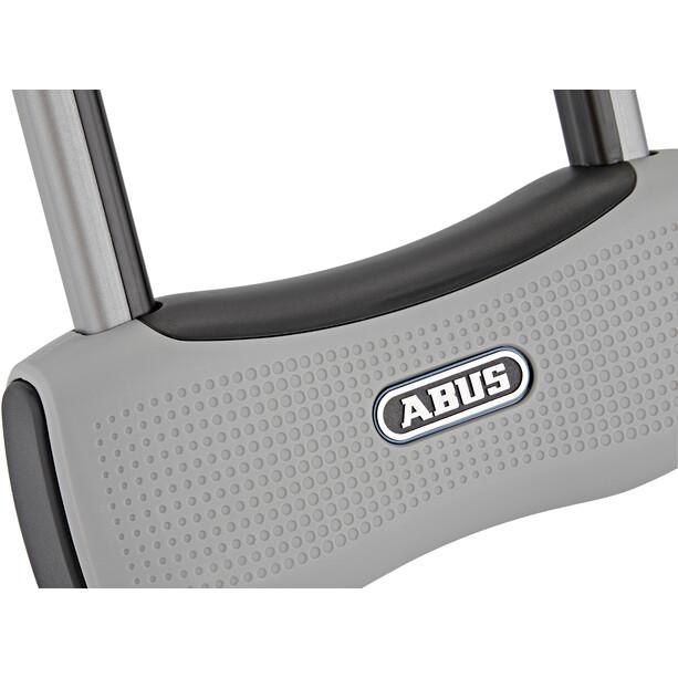 ABUS 770A SmartX Bügelschloss 300 mm