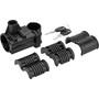 ABUS Ultimate 420 U-Lock 140mm