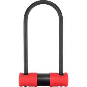 ABUS 440 Alarm U-lås med ZB 401