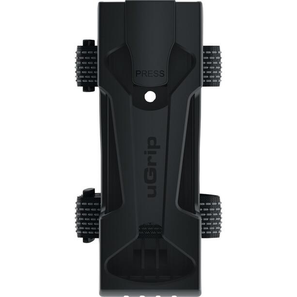 ABUS uGrip Bag For Bordo 5700