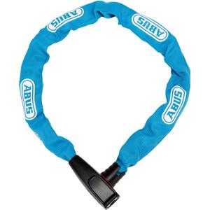 ABUS Catena 6806 Chain Lock 75cm aqua aqua