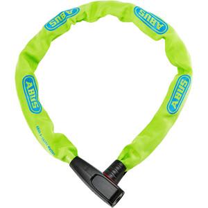 ABUS Catena 6806 candado de cadena 75cm, verde verde