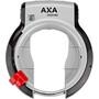 Axa Defender RL Rahmenschloss silber/schwarz