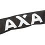 Axa Linq City 100 Kettenschloss 100cm schwarz