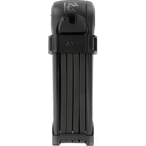 Axa Fold Viklås 85cm svart svart